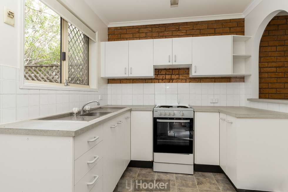 Third view of Homely townhouse listing, 74/3 Costata Street, Hillcrest QLD 4118