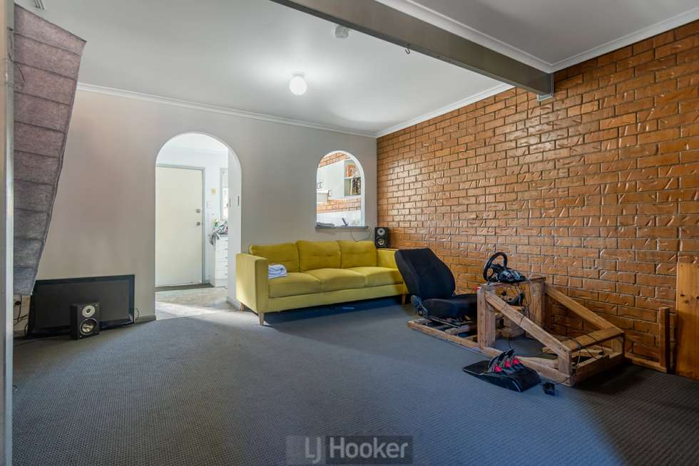 Fifth view of Homely townhouse listing, 74/3 Costata Street, Hillcrest QLD 4118