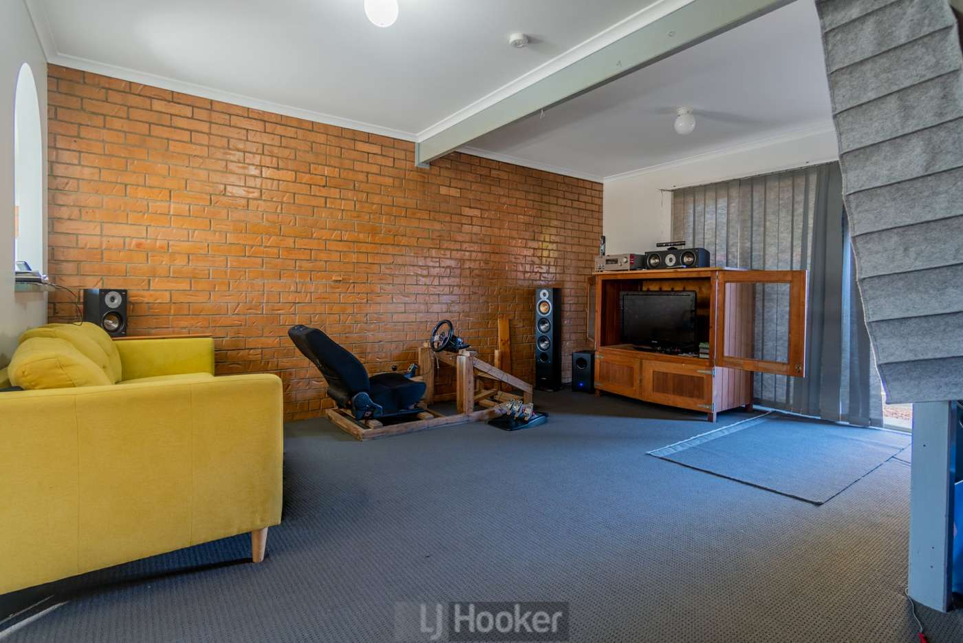 Seventh view of Homely townhouse listing, 74/3 Costata Street, Hillcrest QLD 4118