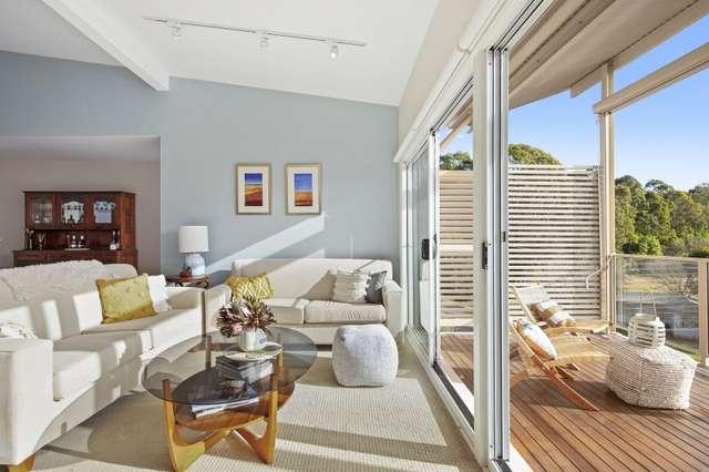 1/19A Bavarde Avenue, Batemans Bay NSW 2536