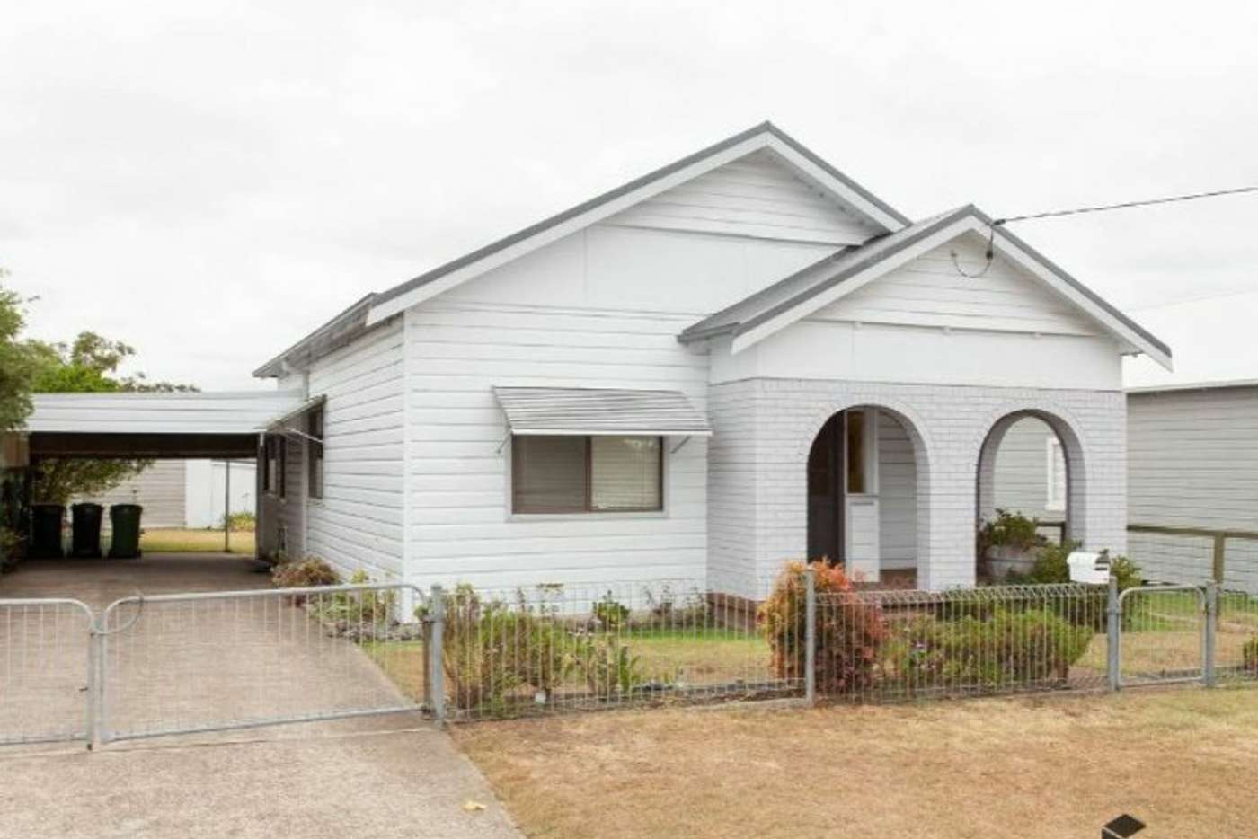 Main view of Homely house listing, 26 Sergeant Street, Cessnock NSW 2325