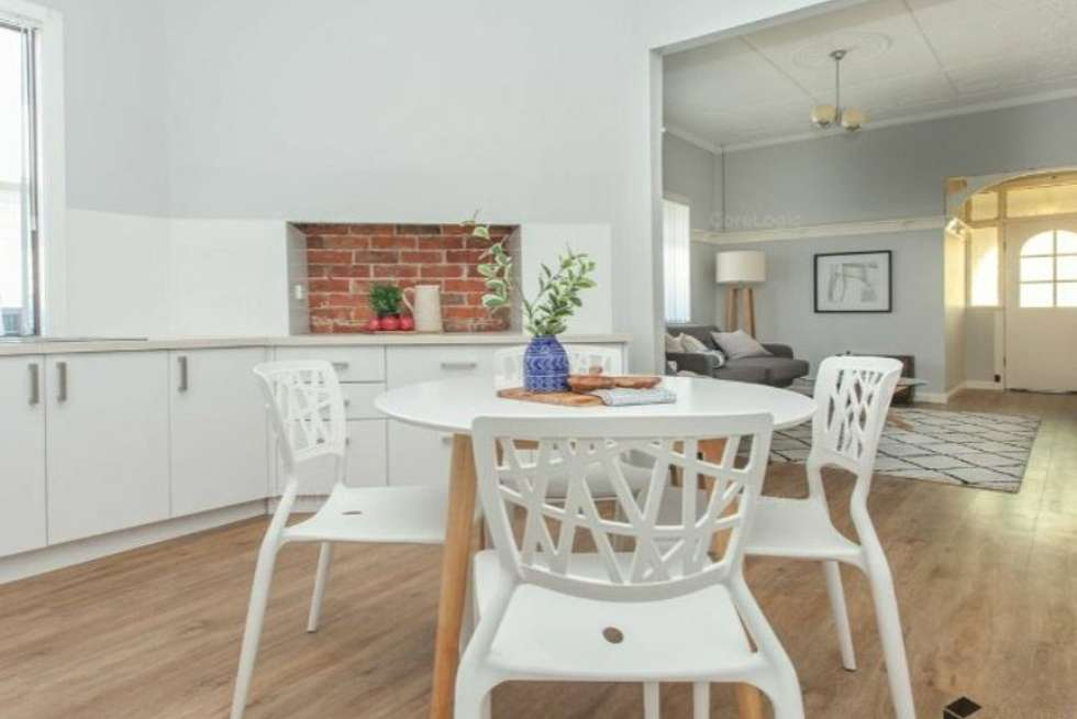 Third view of Homely house listing, 26 Sergeant Street, Cessnock NSW 2325