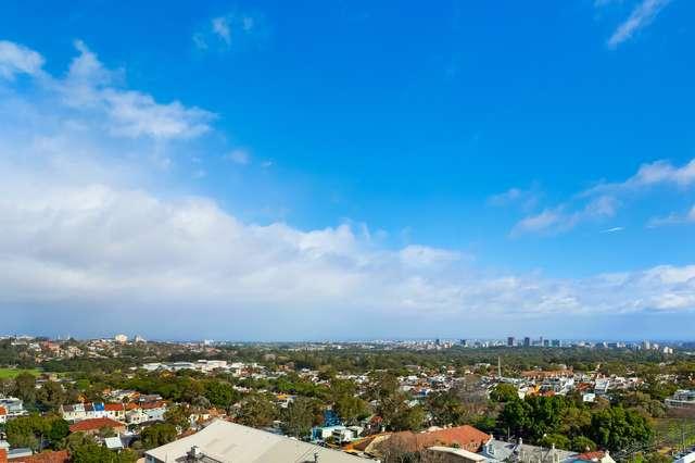 902/80 Ebley Street, Bondi Junction NSW 2022