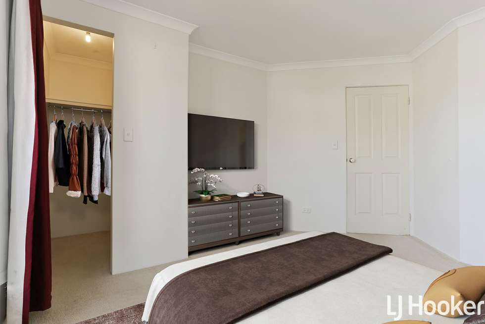 Second view of Homely villa listing, 4G Ball Place, Queens Park WA 6107