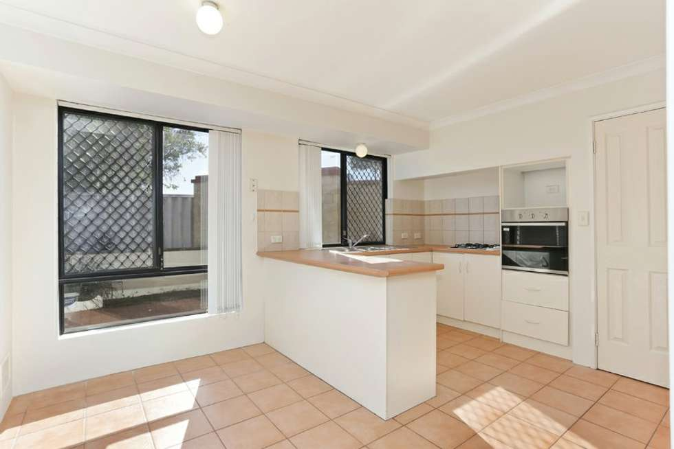 Third view of Homely villa listing, 4G Ball Place, Queens Park WA 6107