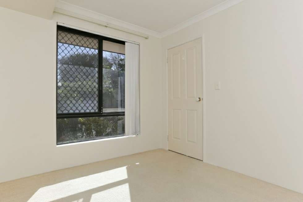 Fifth view of Homely villa listing, 4G Ball Place, Queens Park WA 6107