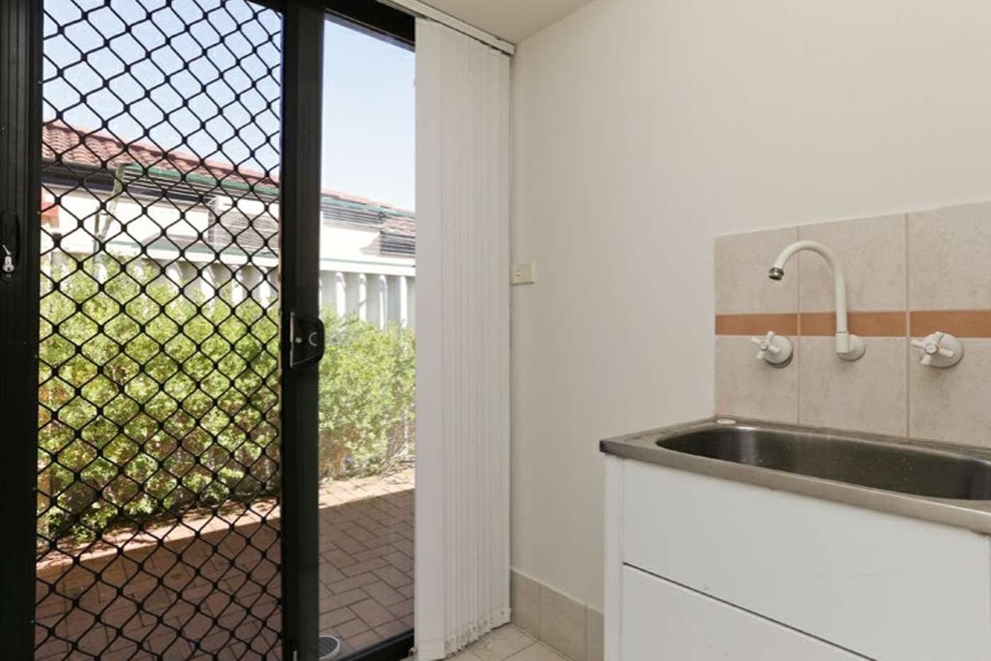 Sixth view of Homely villa listing, 4G Ball Place, Queens Park WA 6107