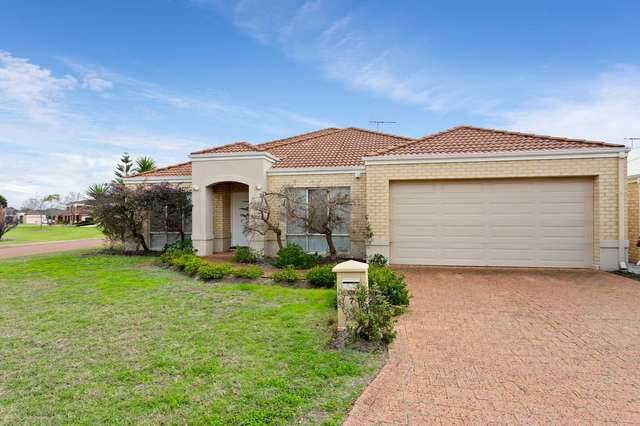 7 Caxton Parkway, Canning Vale WA 6155