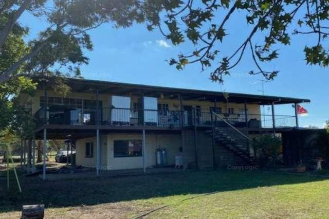 14 Topaz, Lockyer Waters QLD 4311