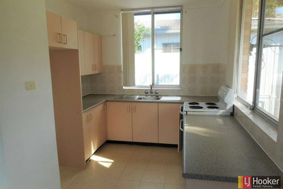 Fourth view of Homely blockOfUnits listing, 49 Wharf Street, Tuncurry NSW 2428