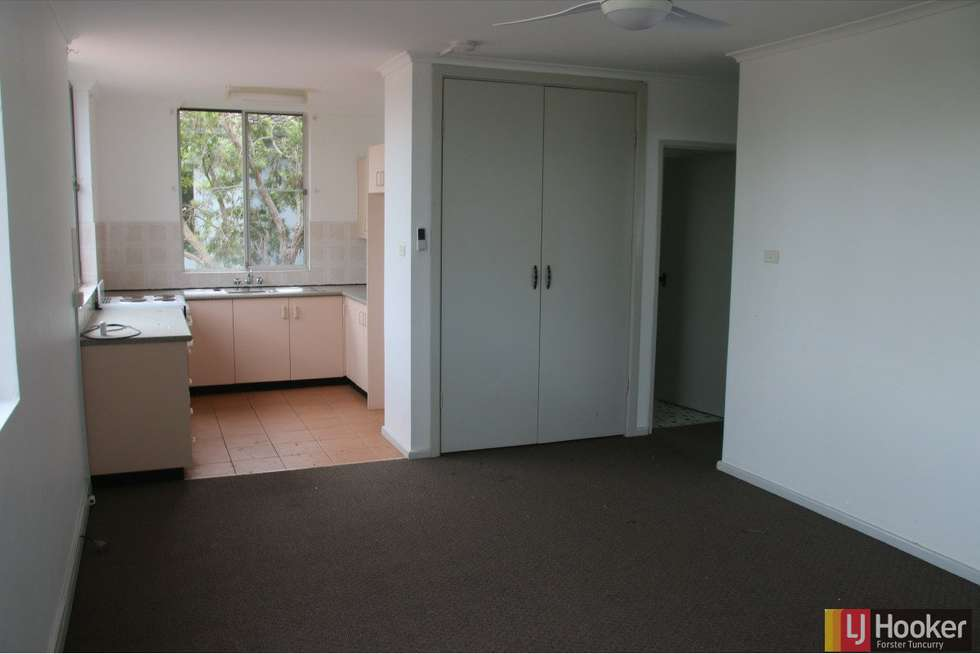 Fifth view of Homely blockOfUnits listing, 49 Wharf Street, Tuncurry NSW 2428