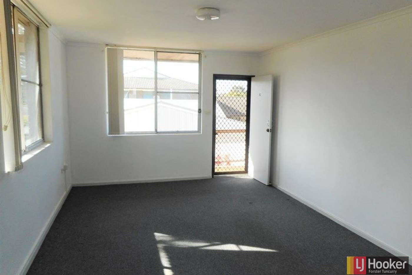 Seventh view of Homely blockOfUnits listing, 49 Wharf Street, Tuncurry NSW 2428