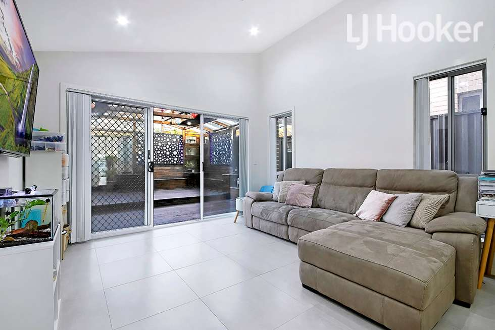 Fourth view of Homely house listing, 44a Rosedale Street, Canley Heights NSW 2166