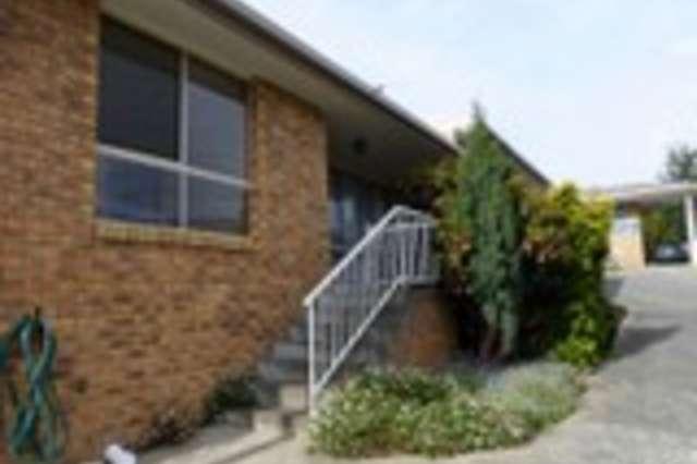 5/102 Redwood Road, Kingston TAS 7050