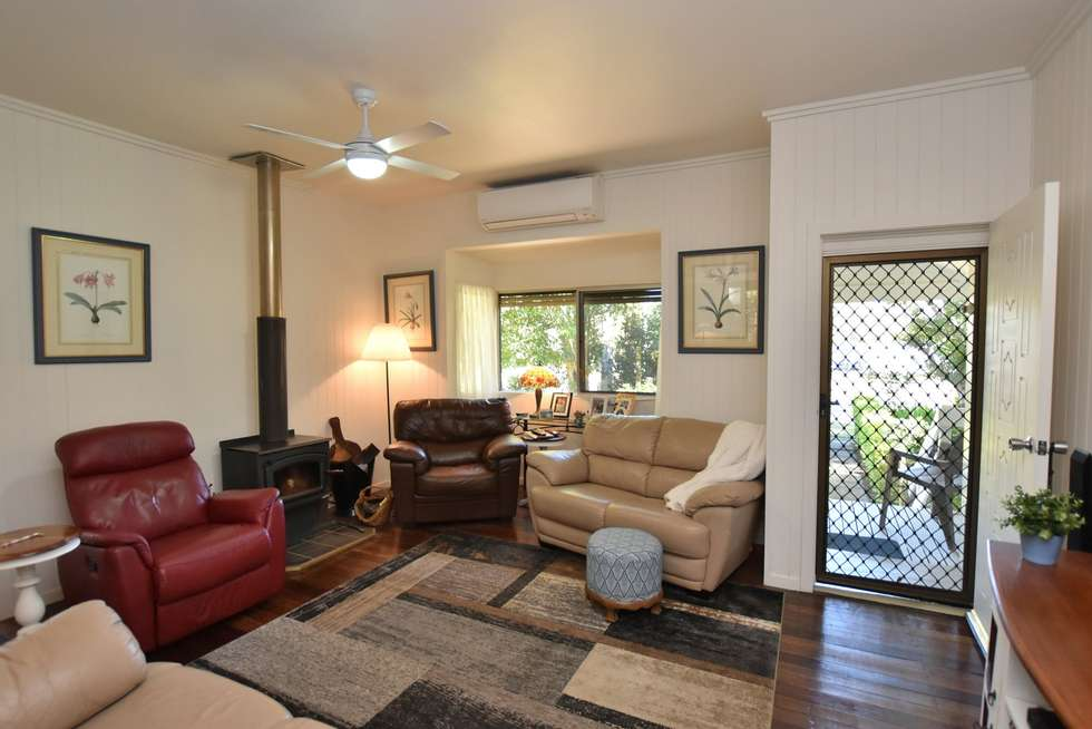 Second view of Homely house listing, 23 Durundur Street, Woodford QLD 4514