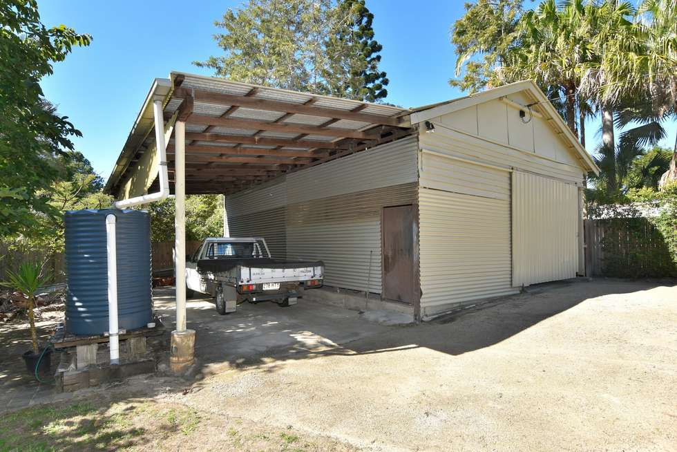 Third view of Homely house listing, 23 Durundur Street, Woodford QLD 4514