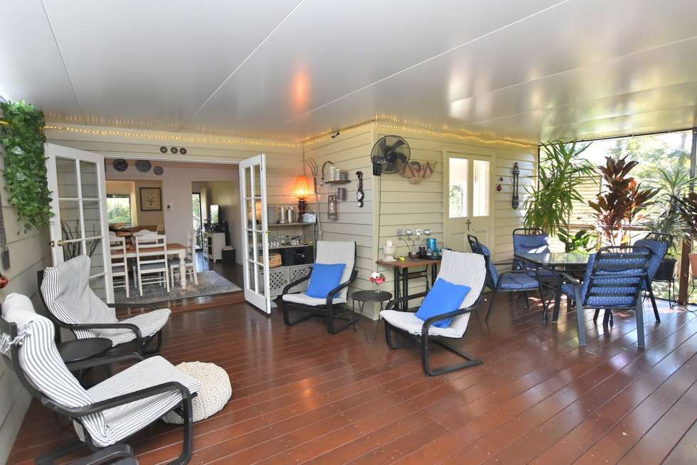 Fourth view of Homely house listing, 23 Durundur Street, Woodford QLD 4514