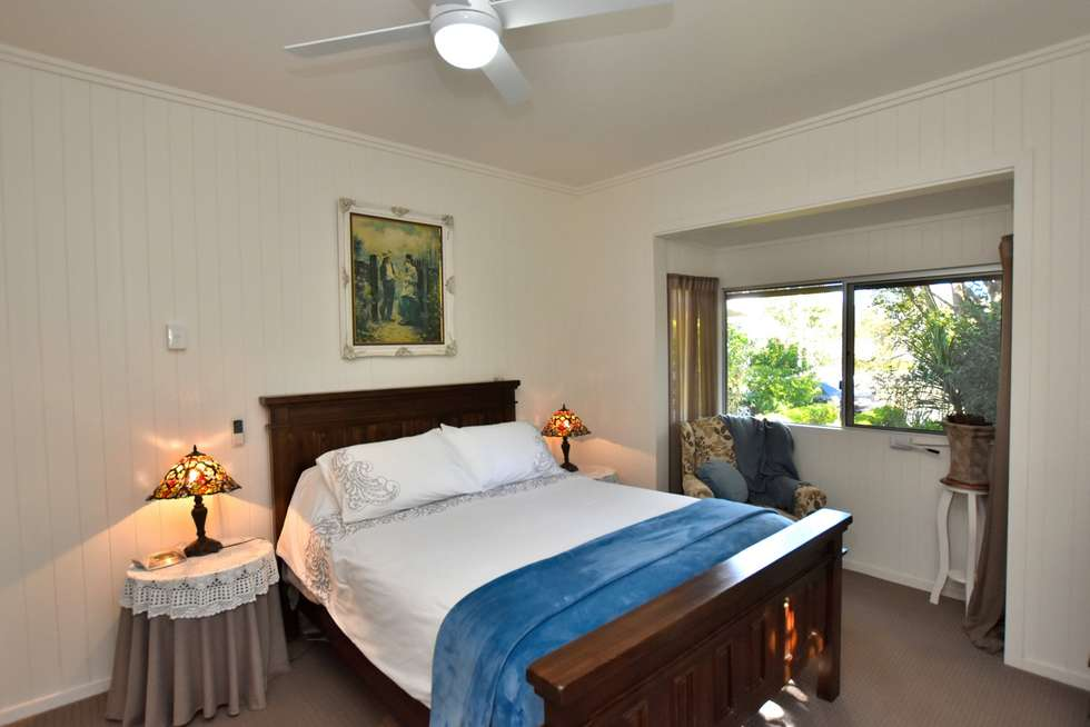 Fifth view of Homely house listing, 23 Durundur Street, Woodford QLD 4514