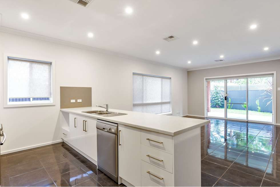Fourth view of Homely house listing, 20A James Street, Campbelltown SA 5074