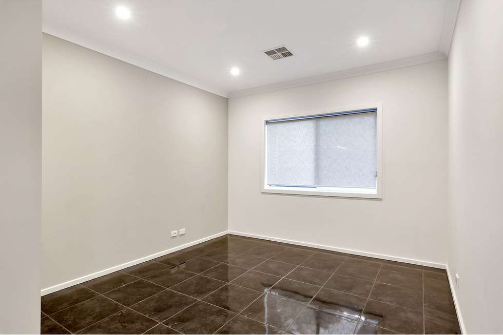 Fifth view of Homely house listing, 20A James Street, Campbelltown SA 5074