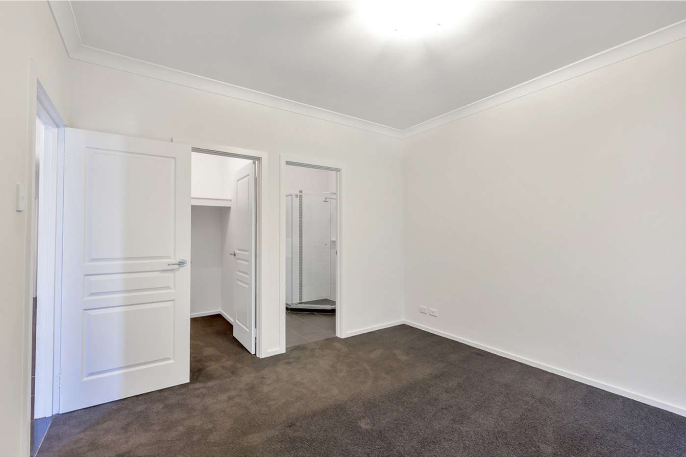 Sixth view of Homely house listing, 20A James Street, Campbelltown SA 5074