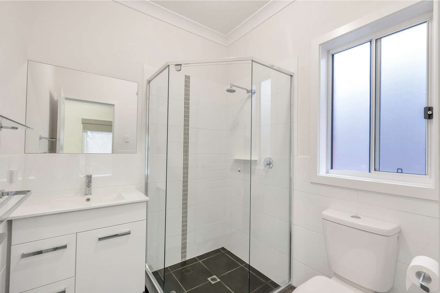 Seventh view of Homely house listing, 20A James Street, Campbelltown SA 5074