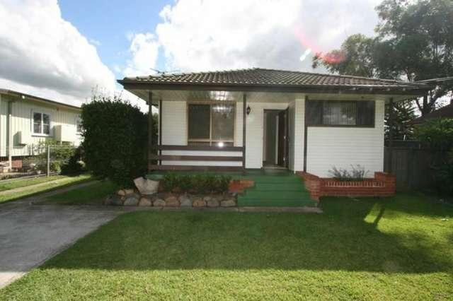 55 Magnolia Street, St Marys NSW 2760