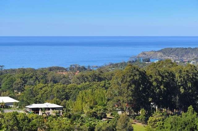 Lot 2 & Lo 90 Rippingale Road, Korora NSW 2450