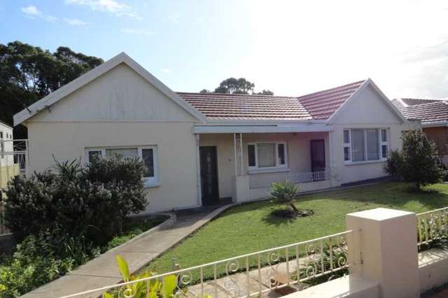 31 Montacute Road, Campbelltown SA 5074