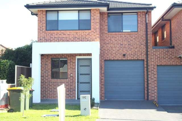 19C Bronzewing Street, Ingleburn NSW 2565