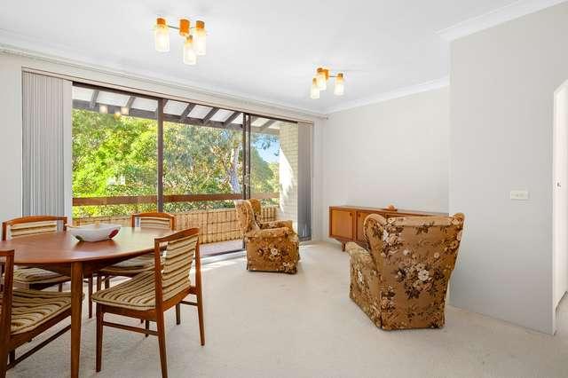 11/120 Burns Bay Road, Lane Cove NSW 2066