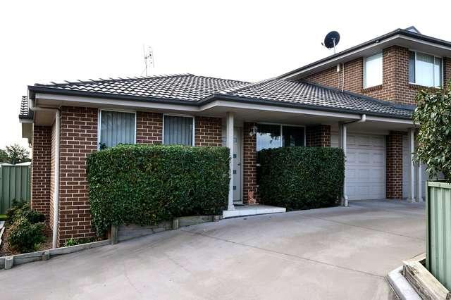 3/5 Maitland Street, Branxton NSW 2335