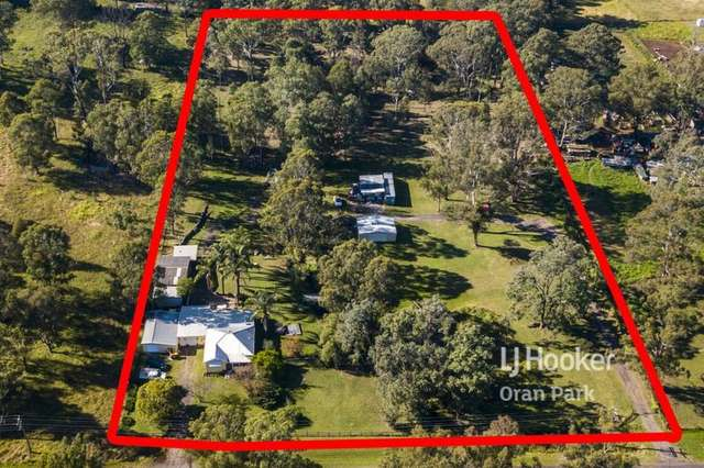24 Polo Road, Rossmore NSW 2557