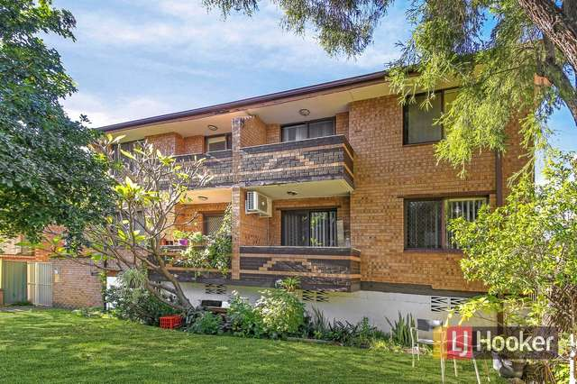 1/61-63 Dartbrook Rd, Auburn NSW 2144