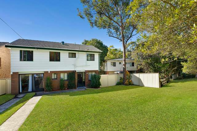 77 Wyong Road, Berkeley Vale NSW 2261