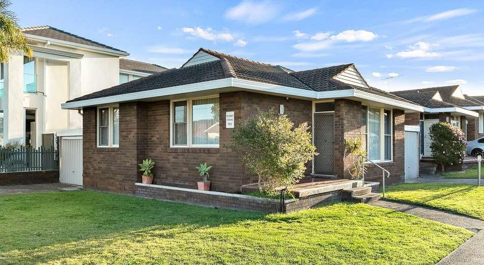 1/12-16 Reading Road, Brighton-le-sands NSW 2216