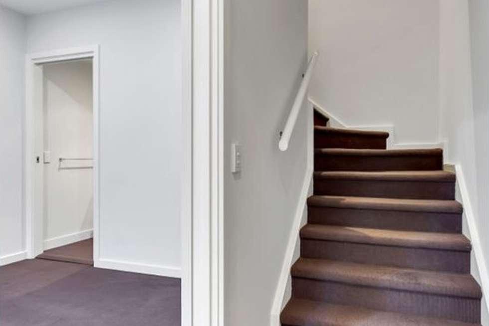 Fifth view of Homely apartment listing, 105/191 Morphett Street, Adelaide SA 5000