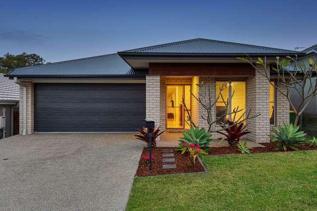 10 Summerhill Crescent, Ormeau Hills QLD 4208