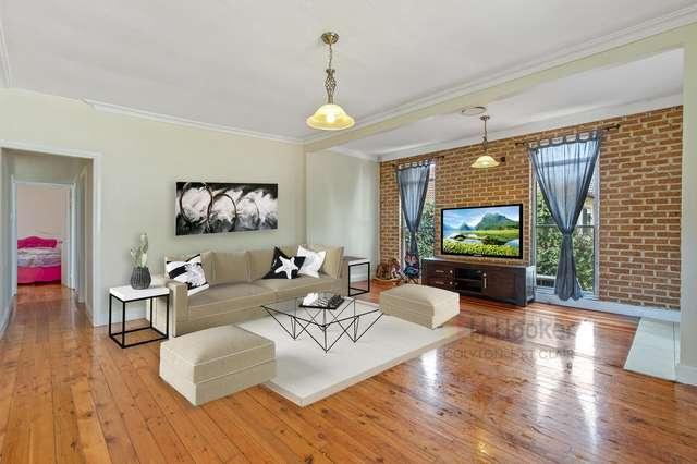 6/117 Adelaide Street, Oxley Park NSW 2760