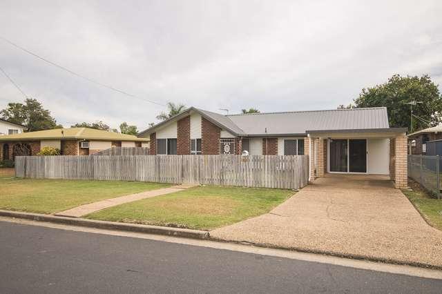 15 Kelman Street, Norman Gardens QLD 4701
