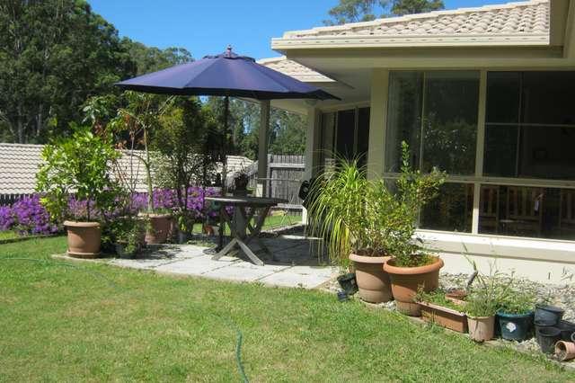 7 Keilawarra Ridge Drive, Coffs Harbour NSW 2450