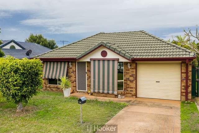 14 Barron Court, Hillcrest QLD 4118