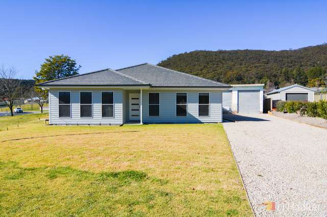 1a East Street, Lithgow NSW 2790