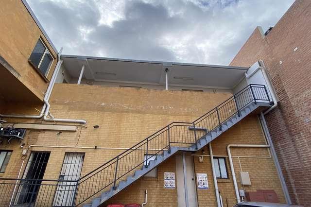 1/135 Polding Street, Fairfield Heights NSW 2165