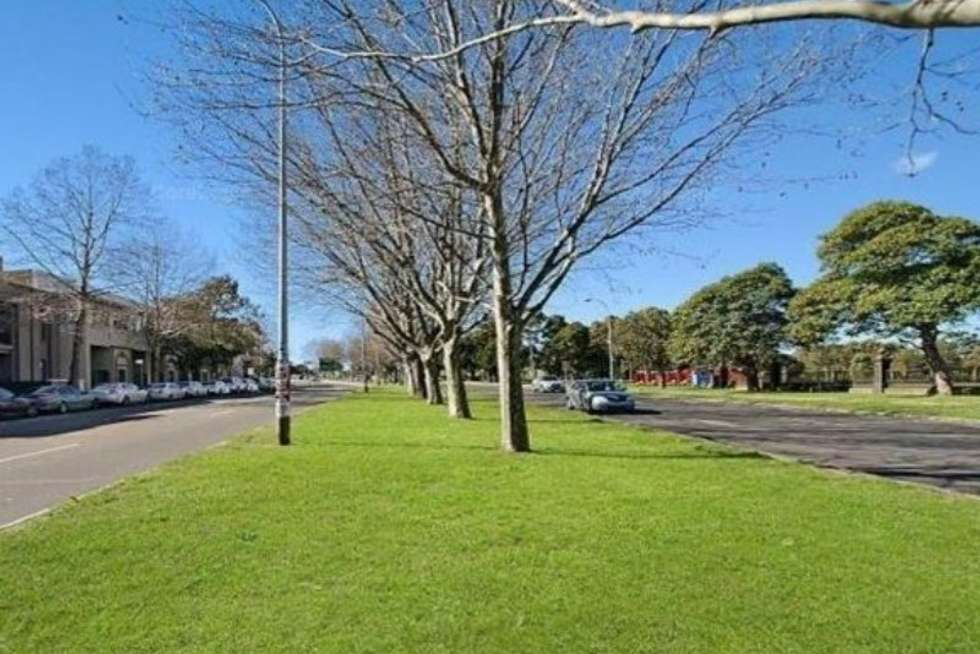Third view of Homely apartment listing, 170 Oxford Street, Woollahra NSW 2025