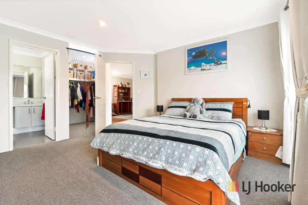 Fifth view of Homely house listing, 23 Cheriton Avenue, Ellenbrook WA 6069