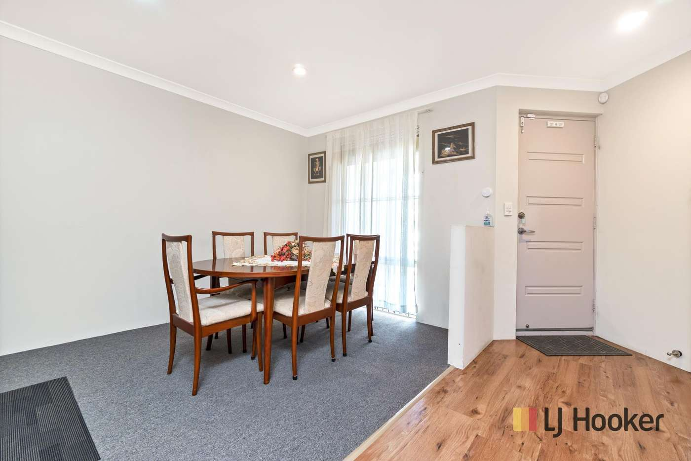 Seventh view of Homely house listing, 23 Cheriton Avenue, Ellenbrook WA 6069