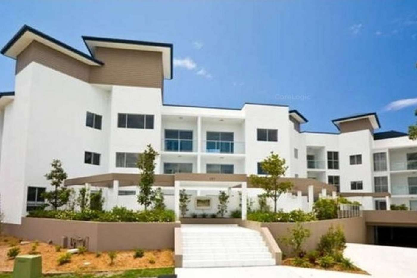 Fifth view of Homely unit listing, 4/161 Marine Parade, Southport QLD 4215
