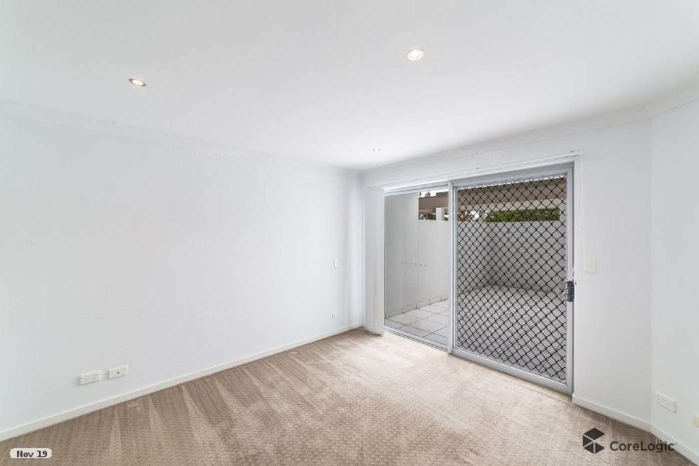 Sixth view of Homely unit listing, 4/161 Marine Parade, Southport QLD 4215