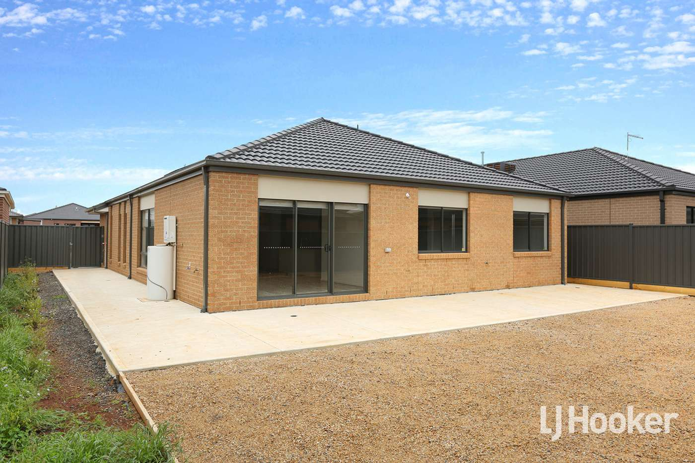 Seventh view of Homely house listing, 5 Wimbeldon Boulevard, Strathtulloh VIC 3338